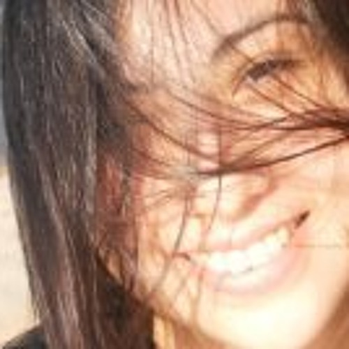 Emma Sanabria Milla's avatar