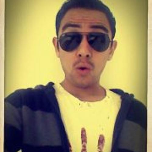 Misael Trelles's avatar