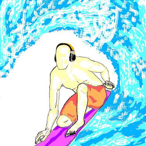 CrushGroove's avatar