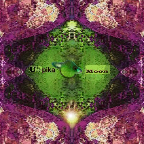 ulupikamoon's avatar