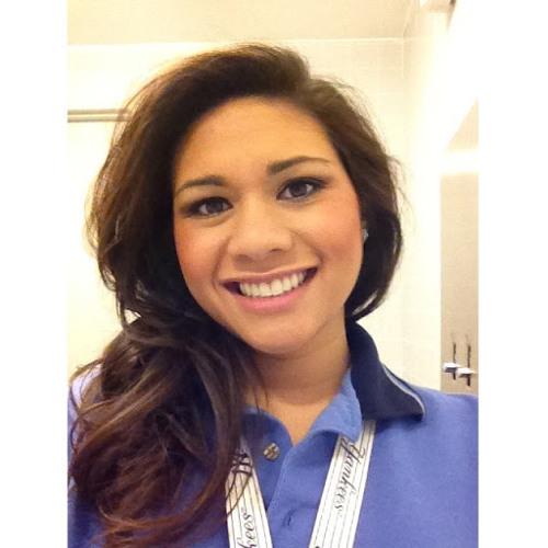 M Noguera2's avatar