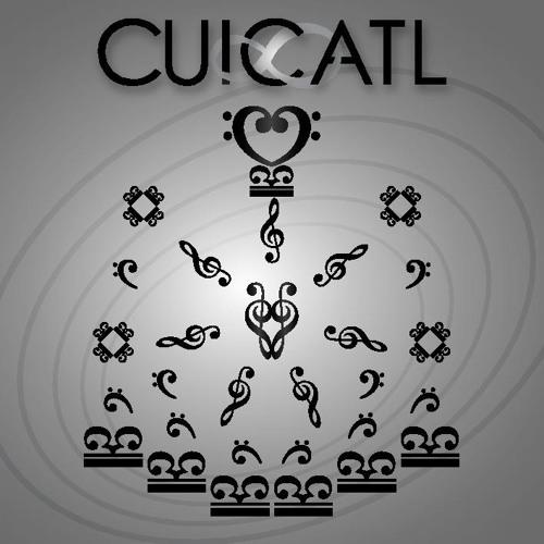 Cuicatl Musica's avatar