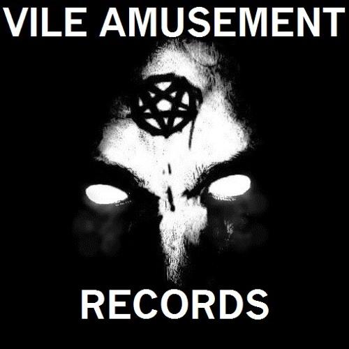 Vile Amusement Records's avatar
