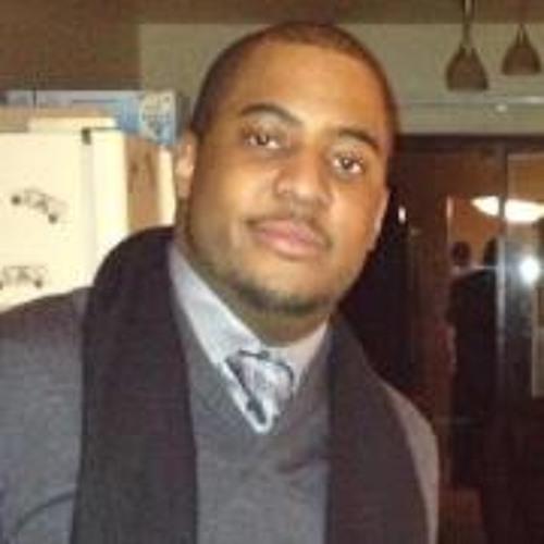 Maurice Hunter 3's avatar
