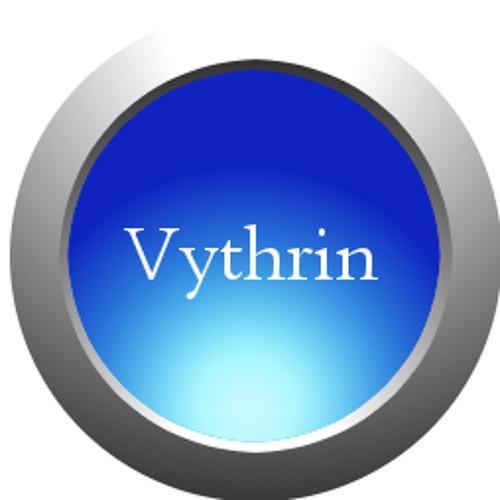 Vythrin's avatar