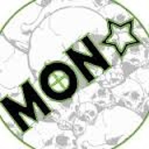 Maui Monstar Mix's avatar