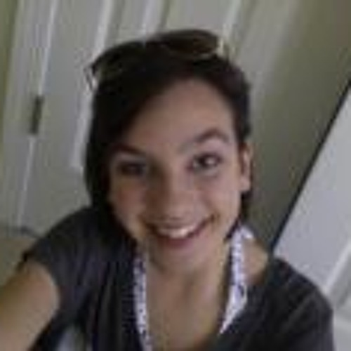 Isabella Ford 1's avatar