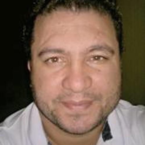 Farlei Ribeiro's avatar