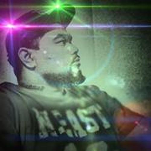 tokestar's avatar