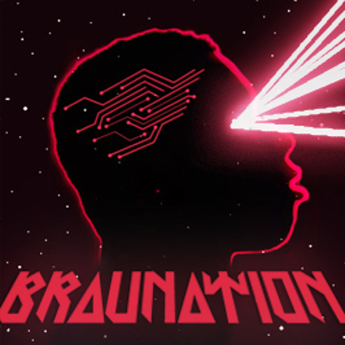 Braunation's avatar