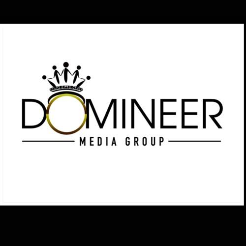 DomineerMedia's avatar