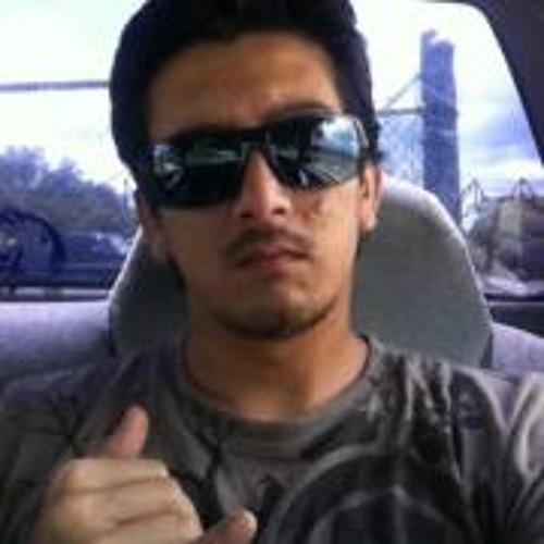 Jason Mosher Llamelo's avatar