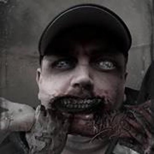 Jason Fortmac's avatar