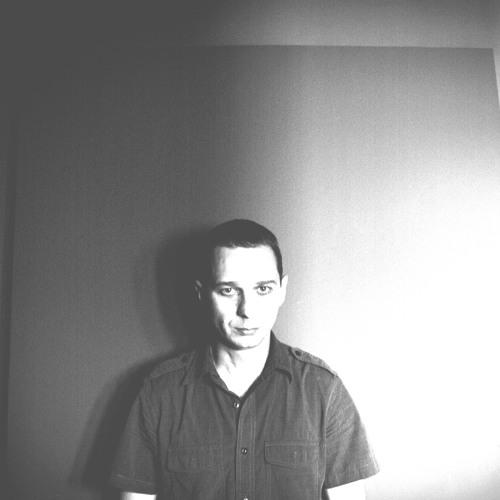 Alex Ed's avatar