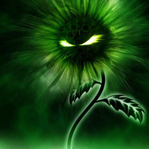 andrew arriaga's avatar