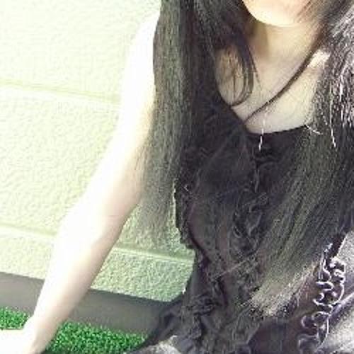 Mayu sa's avatar