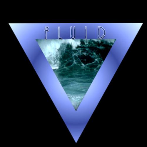Fluid SA's avatar