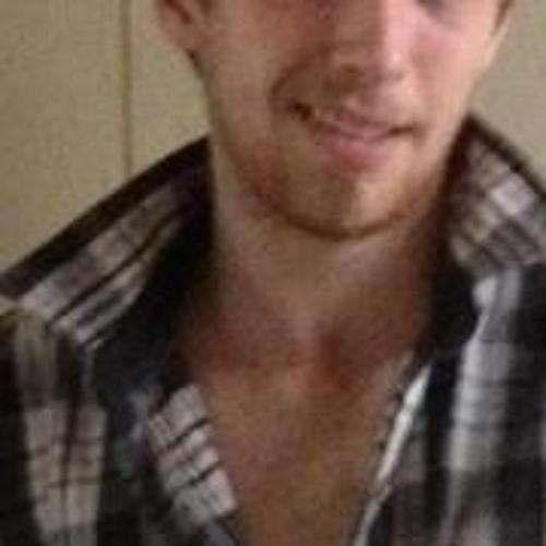 Mark Allen Howlett's avatar