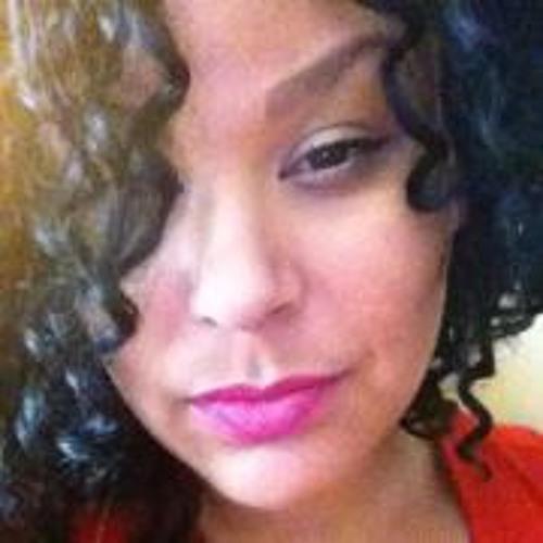 Christine Francis 1's avatar
