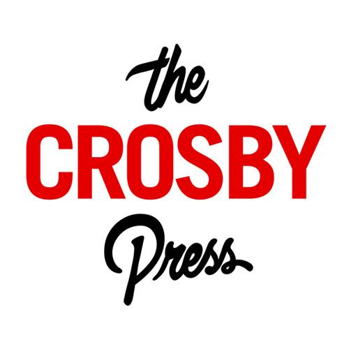 TheCrosbyPress's avatar