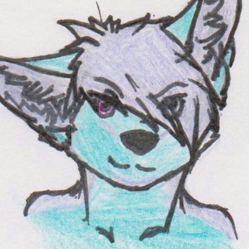 anfulis's avatar