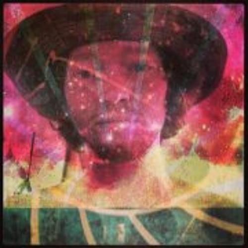 masta D's avatar