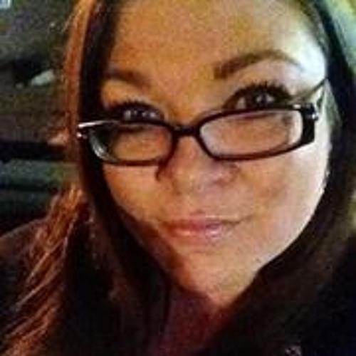 Cassandra Hartley's avatar