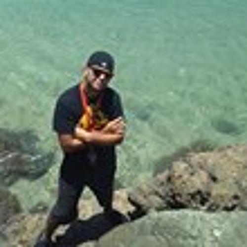 Edgard Velez 1's avatar