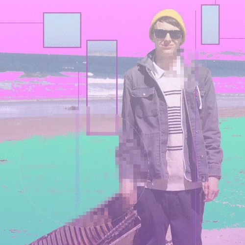 coryflohrm's avatar