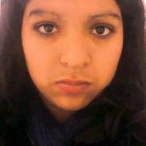 Angela Vidal 2's avatar
