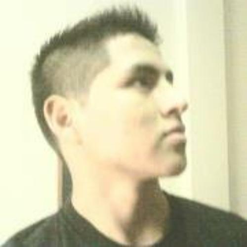 Gustavo Porras's avatar