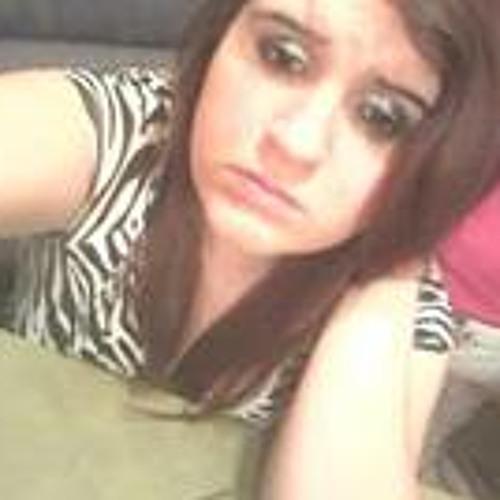 Ashlee Rae 1's avatar