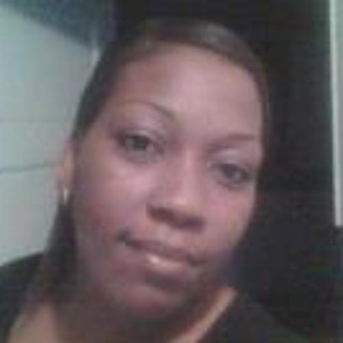 Denise Douglas Meshell's avatar