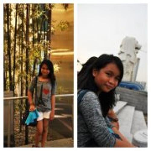 Vanessa Gonzales 10's avatar