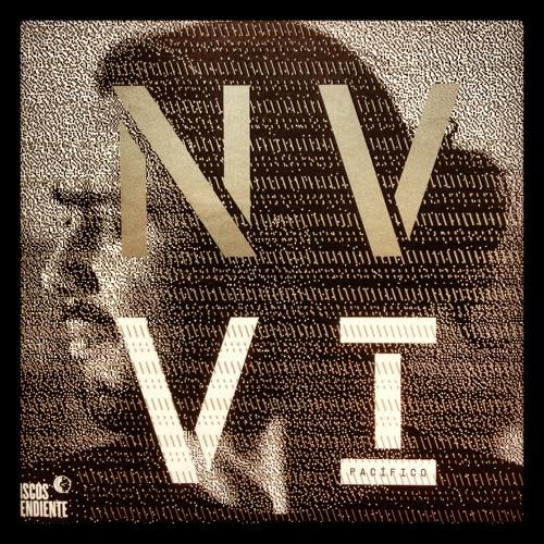 nicovera's avatar