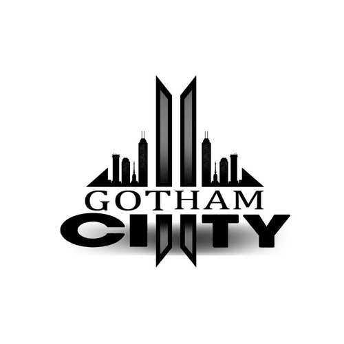 Gotham City.'s avatar