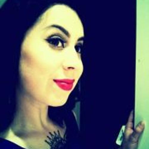 Christina Hartline 1's avatar