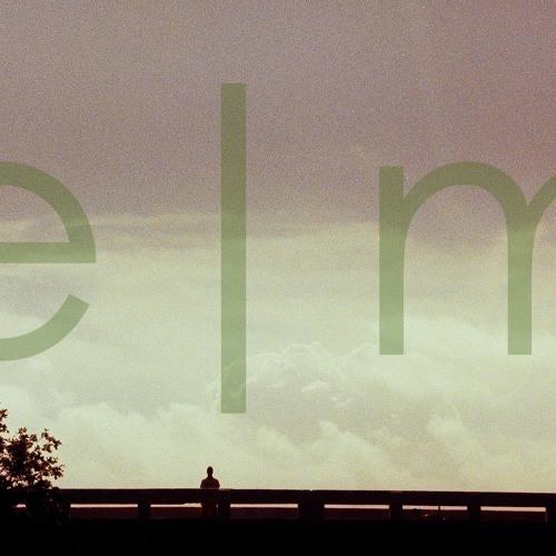 e|m's avatar