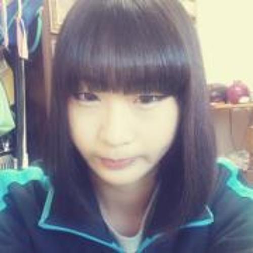 So Hyun  Kim's avatar