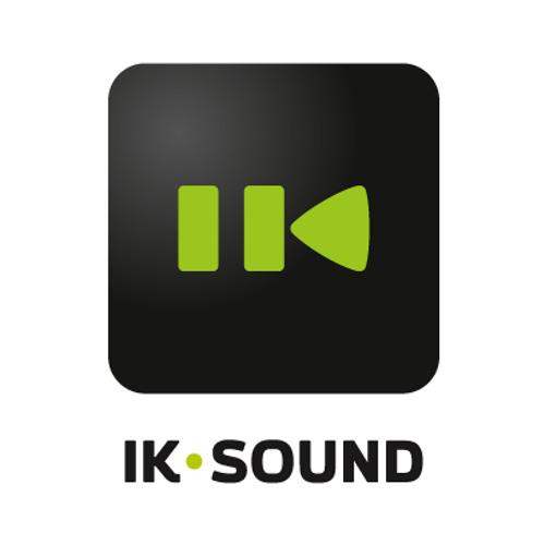 IK-Sound's avatar