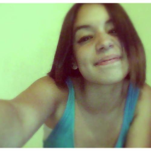 Roselyn Delgado's avatar
