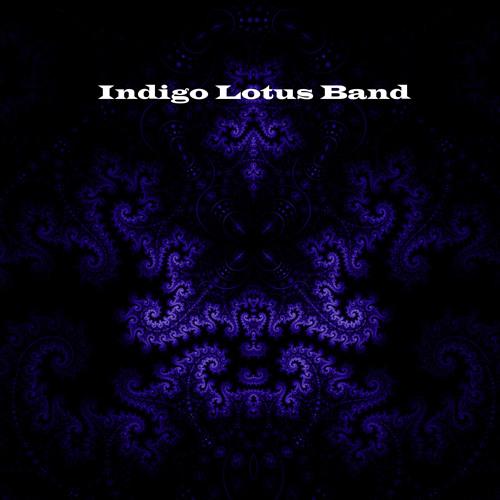 Indigo Lotus Band's avatar
