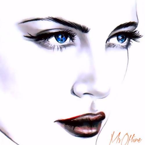 Eirhnh Msofline's avatar