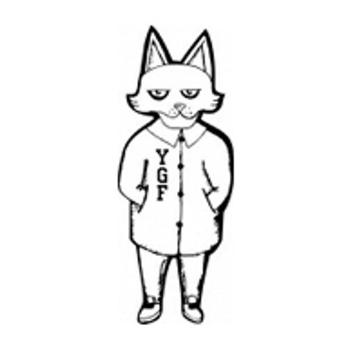 ArtemPlusnin13+'s avatar