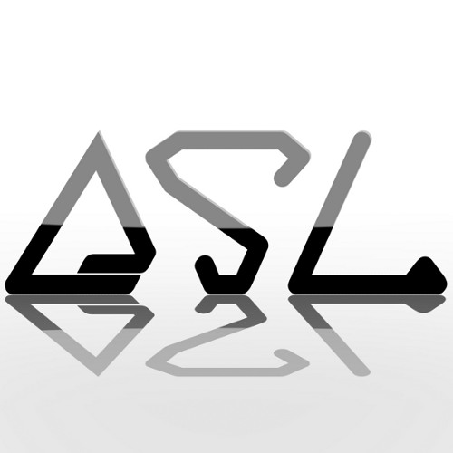 DSL project's avatar