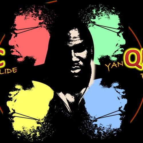 TC SLIDE/YANQUI BLAQ's avatar
