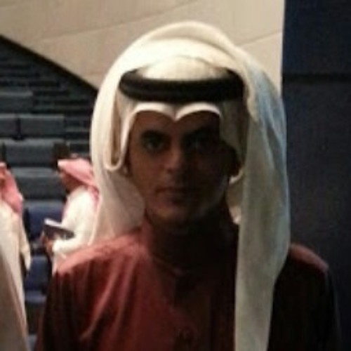 user7328814's avatar
