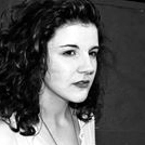 Hellen Joy Towers's avatar
