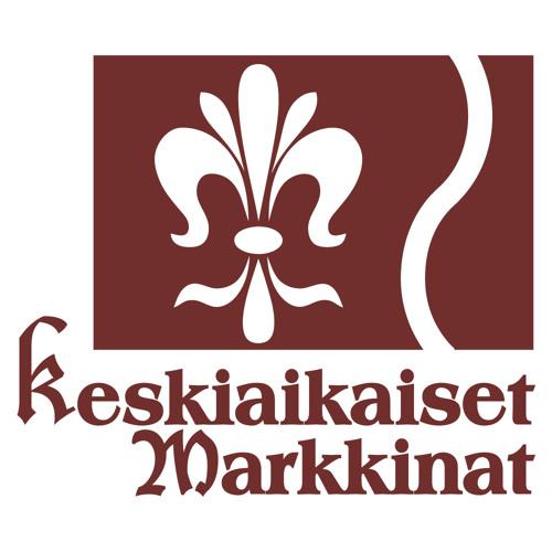 Keskiaikaisetmarkkinat's avatar