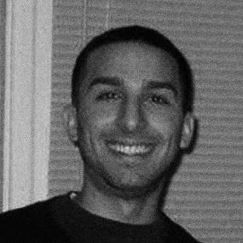 sf bucciarelli's avatar
